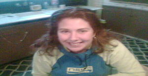 Anto_22 32 years old I am from Canelones/Canelones, Seeking Dating Friendship with Man