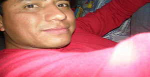 Mip2007 43 years old I am from Puebla/Puebla, Seeking Dating with Woman