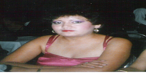 Victori 52 years old I am from Chihuahua/Chihuahua, Seeking Dating Marriage with Man