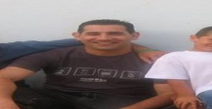 Jmkaleb 43 years old I am from Mar Del Plata/Provincia de Buenos Aires, Seeking Dating Friendship with Woman