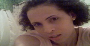 Keybenz26 34 years old I am from Santo Domingo/Distrito Nacional, Seeking Dating Friendship with Man