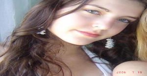 Mara00 32 years old I am from Santiago/Santiago, Seeking Dating Friendship with Man