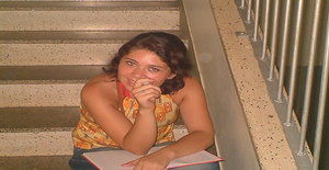 Carits_gongora 34 years old I am from Santiago/Región Metropolitana, Seeking Dating Friendship with Man