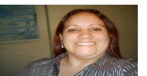 Tatygatica 39 years old I am from Caracas/Distrito Capital, Seeking Dating Friendship with Man