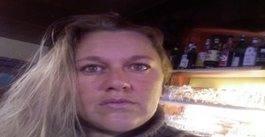 Fru75 43 years old I am from Padova/Veneto, Seeking Dating Friendship with Man