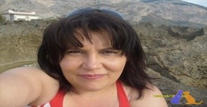 Gabriellarujala 41 years old I am from Palermo/Sicilia, Seeking Dating Friendship with Man