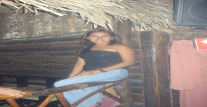 Emipao 36 years old I am from Manta/Manabi, Seeking Dating Friendship with Man