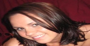 Steffybby 35 years old I am from Auburn/Maine, Seeking Dating Friendship with Man