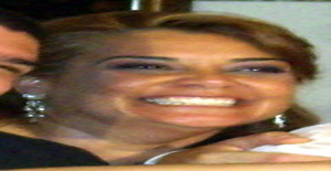 Brasiguaia63 55 years old I am from Montevideo/Montevideo, Seeking Dating Friendship with Man