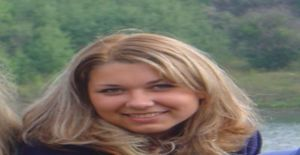Santa_madalena 30 years old I am from Lisboa/Lisboa, Seeking Dating Friendship with Man