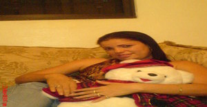 Jehovaesmidios 34 years old I am from Santiago/Santiago, Seeking Dating Friendship with Man