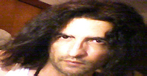 Guitarlos 43 years old I am from Boston/Massachusetts, Seeking Dating Friendship with Woman