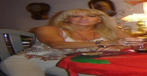 Nfabr 60 years old I am from Mendoza/Mendoza, Seeking Dating with Man