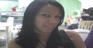 Lalyys 27 years old I am from Brasilia/Distrito Federal, Seeking Dating Friendship with Man