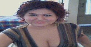 Caroline28mx 38 years old I am from Monterrey/Nuevo Leon, Seeking Dating Friendship with Man