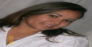 Marivero19 48 years old I am from Valencia/Carabobo, Seeking Dating Friendship with Man