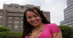 Bbrocka 45 years old I am from Caracas/Distrito Capital, Seeking Dating with Man
