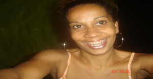 Carlahsilva 38 years old I am from Alajuela/Alajuela, Seeking Dating with Man