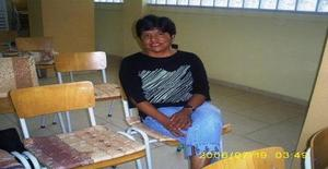 Aemege 61 years old I am from Arica/Arica y Parinacota, Seeking Dating Friendship with Man