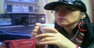 Serena69 88 years old I am from Lisboa/Lisboa, Seeking Dating Friendship with Man