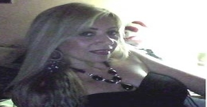 Anahi_09 49 years old I am from Asunciòn/Asuncion, Seeking Dating Friendship with Man
