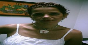 Libre_cometa 51 years old I am from Medellín/Antioquia, Seeking Dating with Man