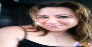 Vivirux 38 years old I am from Quito/Pichincha, Seeking Dating Friendship with Man