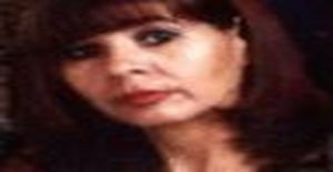 M_carolina 54 years old I am from Lecheria/Anzoategui, Seeking Dating with Man