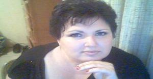 Romanticanoche 53 years old I am from Hermosillo/Sonora, Seeking Dating Friendship with Man