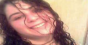 Gordysss 29 years old I am from Victoria/Entre Rios, Seeking Dating Friendship with Man