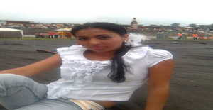 Belibe 32 years old I am from Quito/Pichincha, Seeking Dating Friendship with Man