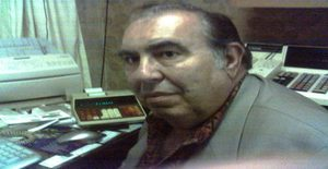 Osoblanco46 72 years old I am from Mexico/State of Mexico (edomex), Seeking Dating Friendship with Woman
