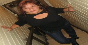 Jovanna37 46 years old I am from Santiago/Región Metropolitana, Seeking Dating Friendship with Man
