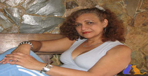 Mechita_5158 67 years old I am from Caracas/Distrito Capital, Seeking Dating with Man