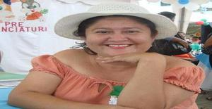 Marisol38 47 years old I am from Guayaquil/Guayas, Seeking Dating Friendship with Man