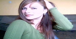 Jessy35 44 years old I am from Lima/Lima, Seeking Dating Friendship with Man