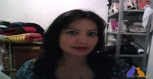 Estreky 49 years old I am from Culiacan/Sinaloa, Seeking Dating Friendship with Man