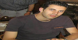 Aldriz 39 years old I am from Santa Maria da Feira/Aveiro, Seeking Dating Friendship with Woman