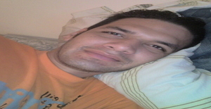 Poetapuro 33 years old I am from Caracas/Distrito Capital, Seeking Dating with Woman