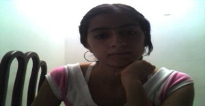 Valis08 33 years old I am from Cali/Valle Del Cauca, Seeking Dating with Man