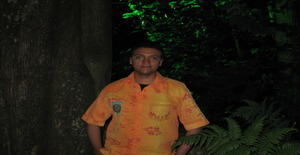 Alexnat 44 years old I am from Medellin/Antioquia, Seeking Dating Friendship with Woman