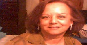 Lindausa 63 years old I am from Newark/New Jersey, Seeking Dating Friendship with Man