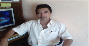 Gosul 44 years old I am from Cancun/Quintana Roo, Seeking Dating Friendship with Woman