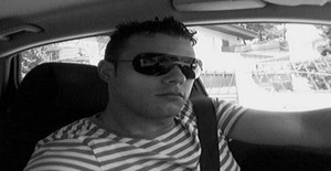 Jmiguel82 35 years old I am from Setubal/Setubal, Seeking Dating Friendship with Woman