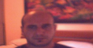 Atommyco 45 years old I am from Roma/Lazio, Seeking Dating Friendship with Woman