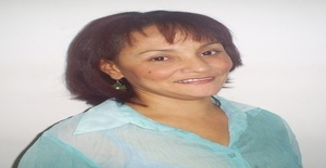 Monpatri 46 years old I am from Valledupar/Cesar, Seeking Dating Friendship with Man