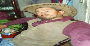 Peterfaenero 52 years old I am from Viña Del Mar/Valparaíso, Seeking Dating Friendship with Woman