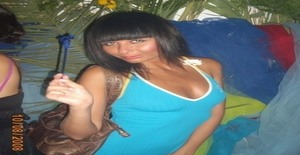 Lindare 38 years old I am from Roma/Lazio, Seeking Dating with Man
