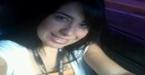 Flaquix30 39 years old I am from Maracaibo/Zulia, Seeking Dating Friendship with Man