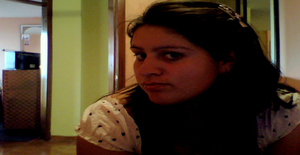 Maripsotam 31 years old I am from Quito/Pichincha, Seeking Dating Friendship with Man